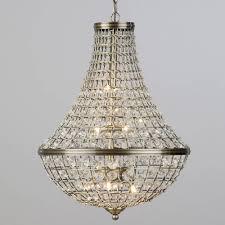 Bowl Pendant Light Fixtures Contemporary Pendant Lights Wonderful Orb Chandelier Bowl