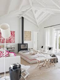 modern cottage style interior design 2 home design ideas