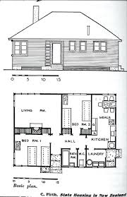 large home plans new zealand home plans ipbworks