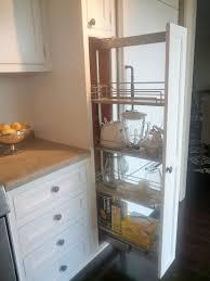 condo kitchen ideas best 25 small condo kitchen ideas on small condo
