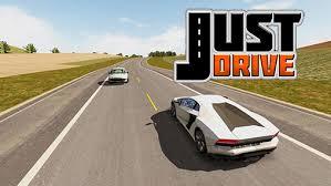 just drive simulator android apk game just drive simulator free