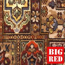 Kashmir Rugs Price Best 25 Carpet Companies Ideas On Pinterest Pink Carpet Red