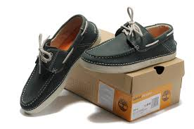 timberland womens boots canada sale womens timberlands timberland 2 eye boat shoes green gray