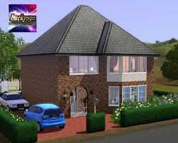 british houses download furnished houses sims 2 download tools and apps