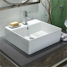 above counter bathroom sink modern above counter bathroom sink new modern house ideas and