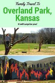 Kansas destination travel images 152 best the working mom 39 s travels images usa jpg