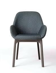 chaise bureau design pas cher chaise fauteuil design chaise bureau design fauteuil et de made in