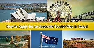 australia tourism bureau how to apply for an australia tourist visa in dubai dubai ofw