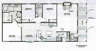 home design diagram home design floor plan ideas archives home design ideas