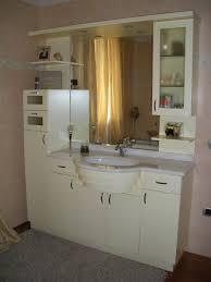 bagno mobile mobili bagno mobili cagnolo