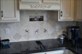 brick tile backsplash kitchen u2013 subscribed me
