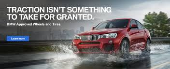 bmw tire protection plan worth bmw dealer palm fl used cars for sale near boca