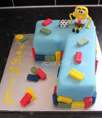 spongebob cake ideas lego birthday cakes designs ideas registaz