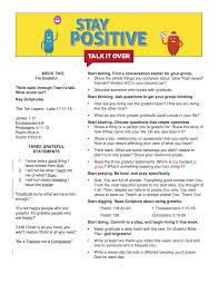 stay positive i u0027m grateful tracy winkler u2014 vineyard westside