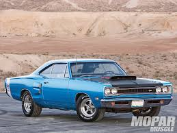 rare muscle cars dodge super bee a rare muscle car image 23