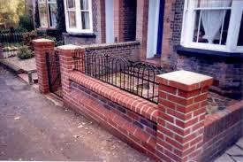 brick garden walls perth 28 images brick walls perth boundary