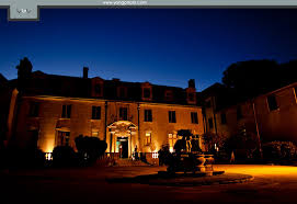 Wedding Venues In Westchester Ny Alder Manor In Yonkers Westchester Ny Alexandra And Brandon