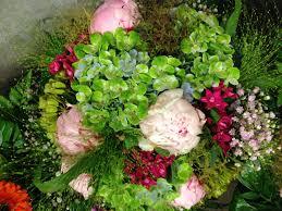 Fleurs Pour Fete Des Meres Livraison De Fleurs Sur Rouen Pour La Fête Des Mères Basille