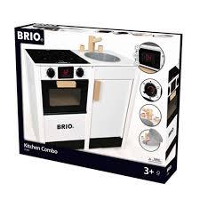 combiné cuisine brio cuisine combiné cuisinière et évier jouet jouet 300402131943