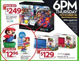 target black friday mario kart 129 best mario time images on pinterest time news mario and