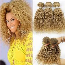 curly extensions cheap curly hair extensions indian honey human hair