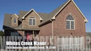 2624 houston lane whites creek tn 37189 712231 mp4 whites creek