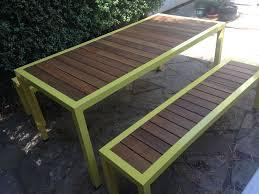 powder coated patio furniture beautiful id on powder coated patio