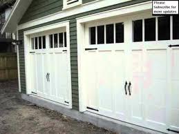 Garage Door Designs Garage Design Pics Collection Carriage Garage Door Designs