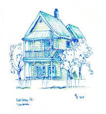 3d exterior design software home designer architectural house for