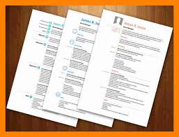 In Design Resume Template Indesign Resume Template Free Cv Resume Indesign Template 8