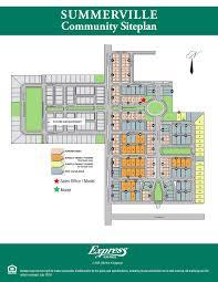 Dr Horton Wellington Floor Plan by Duke Model At Summerville Single Family In By D R Horton