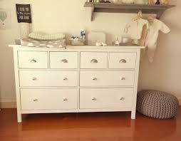 commode chambre bébé ikea beau ikea commode bebe et its called home customize ikea furniture