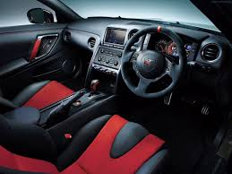 nissan frontier nismo review 2015 nissan gt r nismo review specs and pictures auto review 2014
