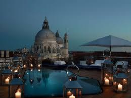 best 25 most luxurious hotels ideas on pinterest luxury hotels
