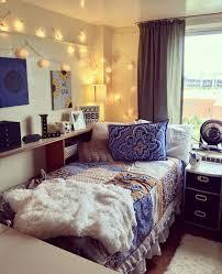 Dorm Bathroom Decorating Ideas Colors 50 Cute Dorm Room Ideas That You Need To Copy Dorm Room Dorm