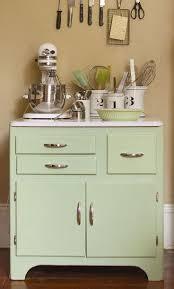 salvaged kitchen cabinets for sale kitchen kitchen cabinets for sale antique kitchen pantry old