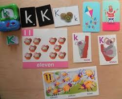 rockabye butterfly kite flyin k preschool ideas