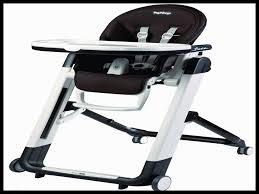 chaise haute siesta peg perego chaise haute peg perego chaise haute prima pappa zero 3 de peg