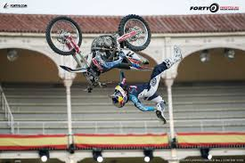 motocross bike cake forty8 freestyle mx online magazine gallery of the red bull x