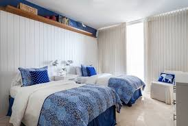 remodeling ideas for bedrooms bedroom remodeling ideas tips you must follow