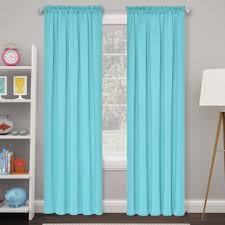 kids u0027 curtains