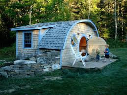 tiny home builders oregon 10 teeny tiny houses with big style