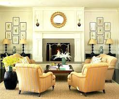 Furniture Groupings Living Room Living Room Groupings Living Room Living Room Picture Groupings