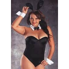 Cheap Playboy Bunny Halloween Costumes Black Playboy Bunny Costume Black Playboy Bunny Costume
