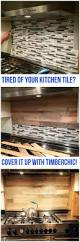 125 best diy timberchic images on pinterest maine easy peel and