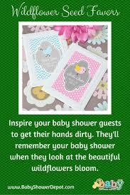 35 best blue boy spring baby shower images on pinterest boy