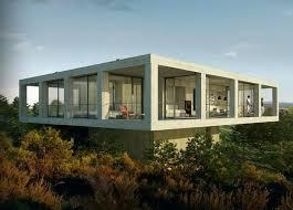 concrete home designs concrete home plans modern concrete home designs decor beauteous