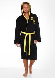 breaking bad luxus bademantel bathrobe sauna mantel bath robe bade