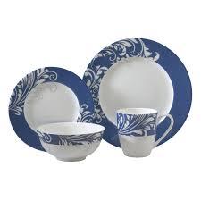 dining room mossy oak dinnerware mikasa dinnerware sets