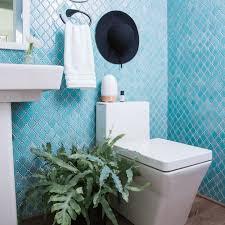 7 bathroom design ideas we think are trending in great falls va
